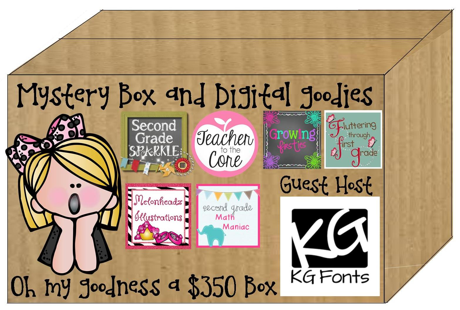 http://www.flutteringthroughfirstgrade.com/2014/01/the-mystery-box-is-back-with-bang.html