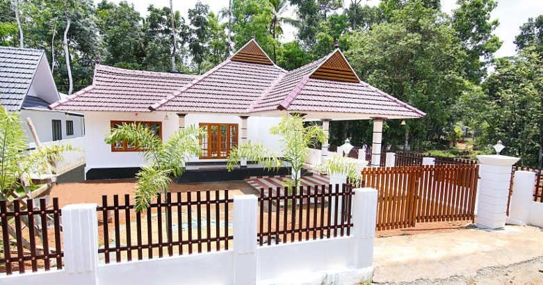 Where roof is the star sweet home with low budget for Star home designs