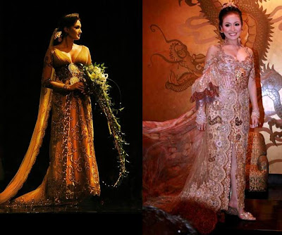 Model Kebaya Modern Artis Indonesia.jpg