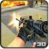 Zombie Assault:Sniper v1.10 Mod Unlimited Money مهكره
