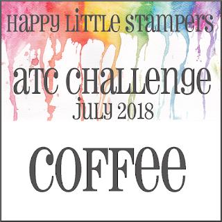 HLS July ATC Challenge