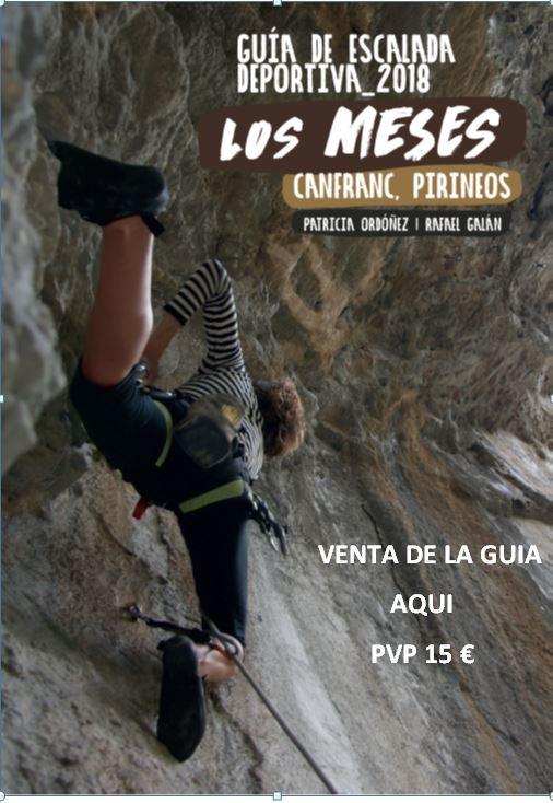 GUIA DE LOS MESES