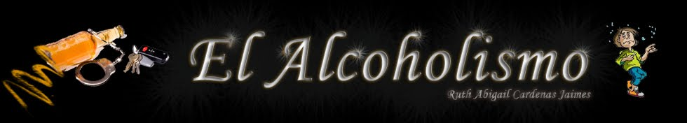 Los complotes del alcoholismo natali stepanovoy