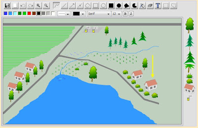 external image JPainter_map.jpg