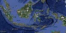 Kapal Induk pesawat tempur TNI-AU