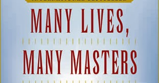 a literary analysis of many lives many masters by brian l weiss Search the world's most comprehensive index of full-text books my library.