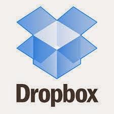 Nuestro Dropbox