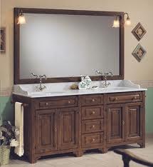 Old World Bathroom Decor Modern Bathroom Designs