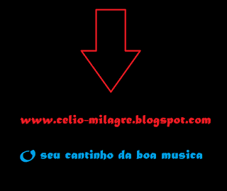 Gizela da Silva - Xinguilar(Afro house remix)