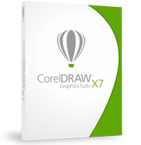 CorelDRAW Graphics Suite X7 17.2.0.688 Special Edition