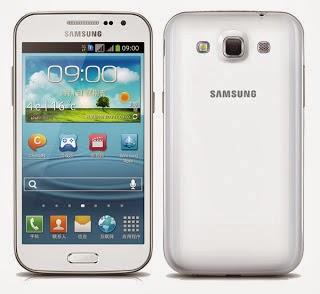 Harga Samsung Galaxy Infinite Dual SIM Terbaru dan Spesifikasi Lengkap