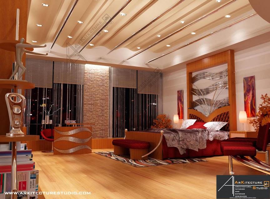 Interior Designers Ct