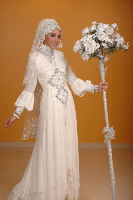 My Not So PERFECT Life Wedding Dress Only in Dream