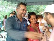 Festa das Mães - 2012 - 7ª Edição - Alto da Bica
