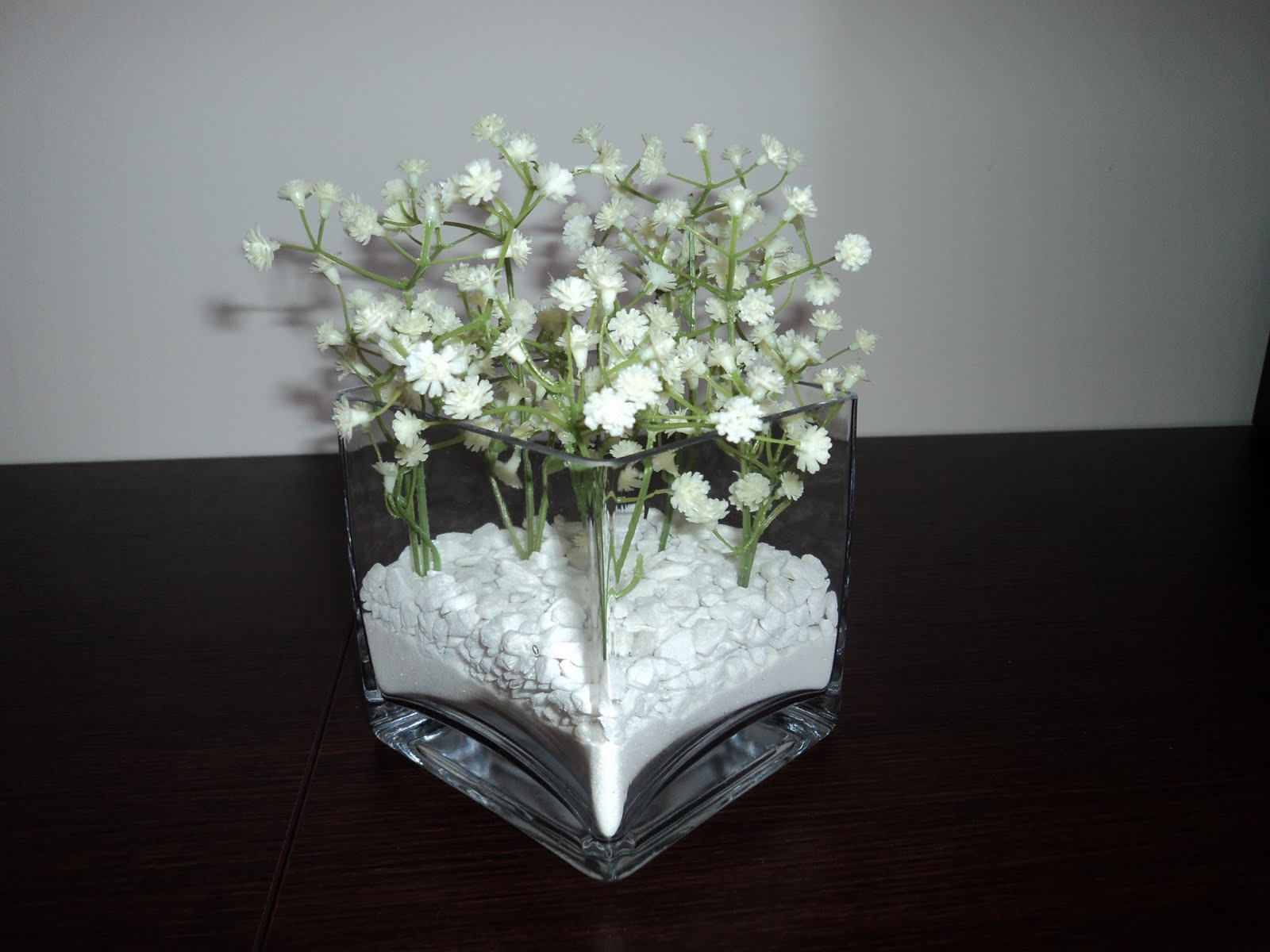 creazioni di raf wedding creations idee per