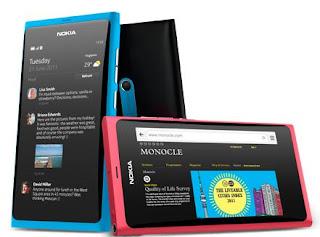 Nokia-n9-photo