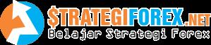 Strategi Forex - Belajar Strategi Profit Forex Trading