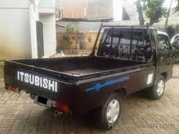 jasa sewa mobil pick up di denpasar bali