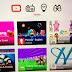 YouTube sắp phát hành phiên bản dành riêng cho trẻ em