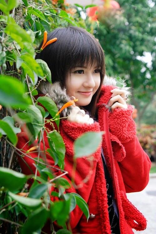Kiyoshi Sakurazuka 櫻塚澈 / Che Ying Zhong 澈樱冢 Photos 12