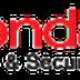 Lowongan Kerja PT. Honda Lock Indonesia MM2100 Cibitung