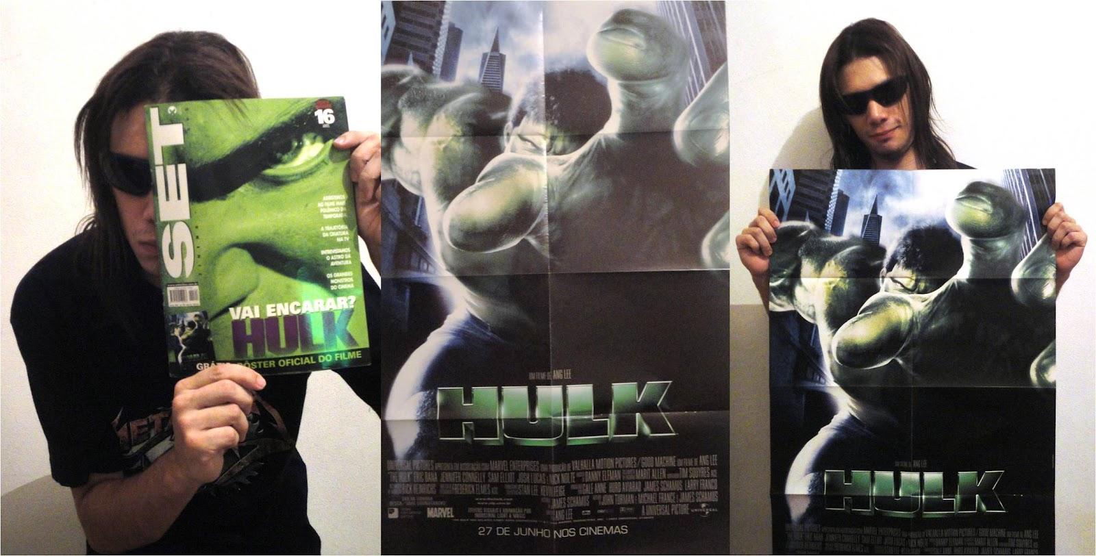 http://1.bp.blogspot.com/-sJYxs7E7RZ4/T5mLKmzabQI/AAAAAAAAAWo/QNXL7Qb4X9I/s1600/Poster+Hulk.jpg
