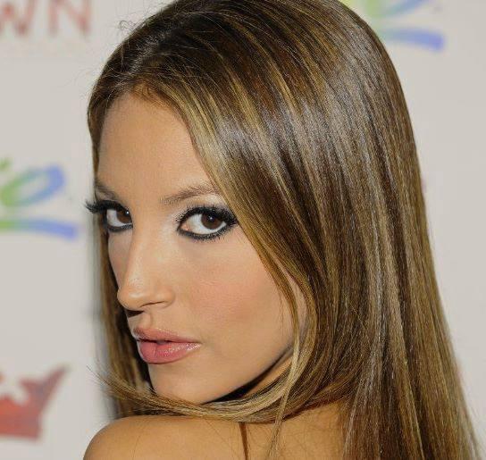 Jenna Haze Hot Images - Diva neXT