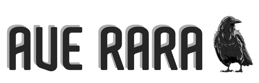 Ave Rara