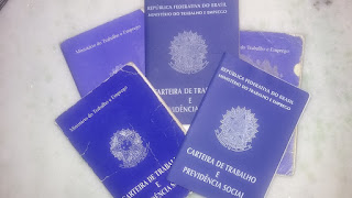 Arapiraca é uma das 12 cidades que mais gera emprego no Brasil