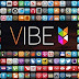 Vibe - Icon Pack v3.3.1 Apk