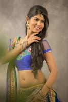 Actress Upasana Portfolio Pictures 015.jpg