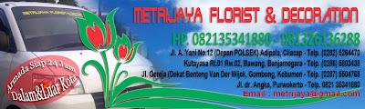toko bunga indahflorist Cilacap