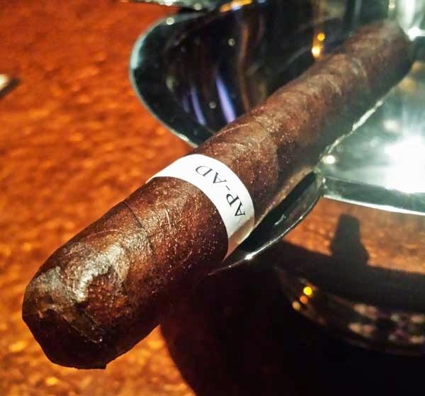 Foundry Cigars Rare Air AP-AD