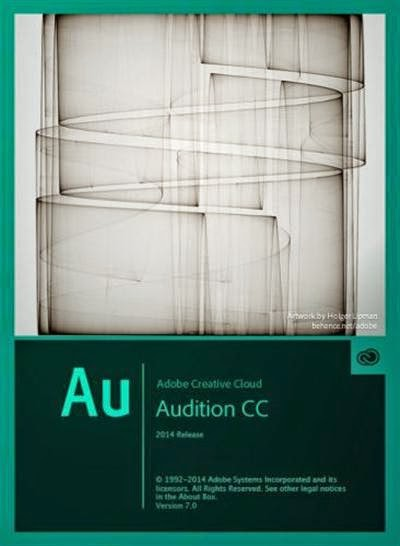 adobe audition manual 1.5