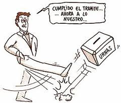 http://1.bp.blogspot.com/-sJcbd3t4Wbs/Tf16L8YSreI/AAAAAAAAA-c/VDT6jM4gX18/s320/elecciones-una-farsa.jpg
