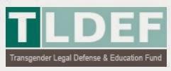 TLDEF logo