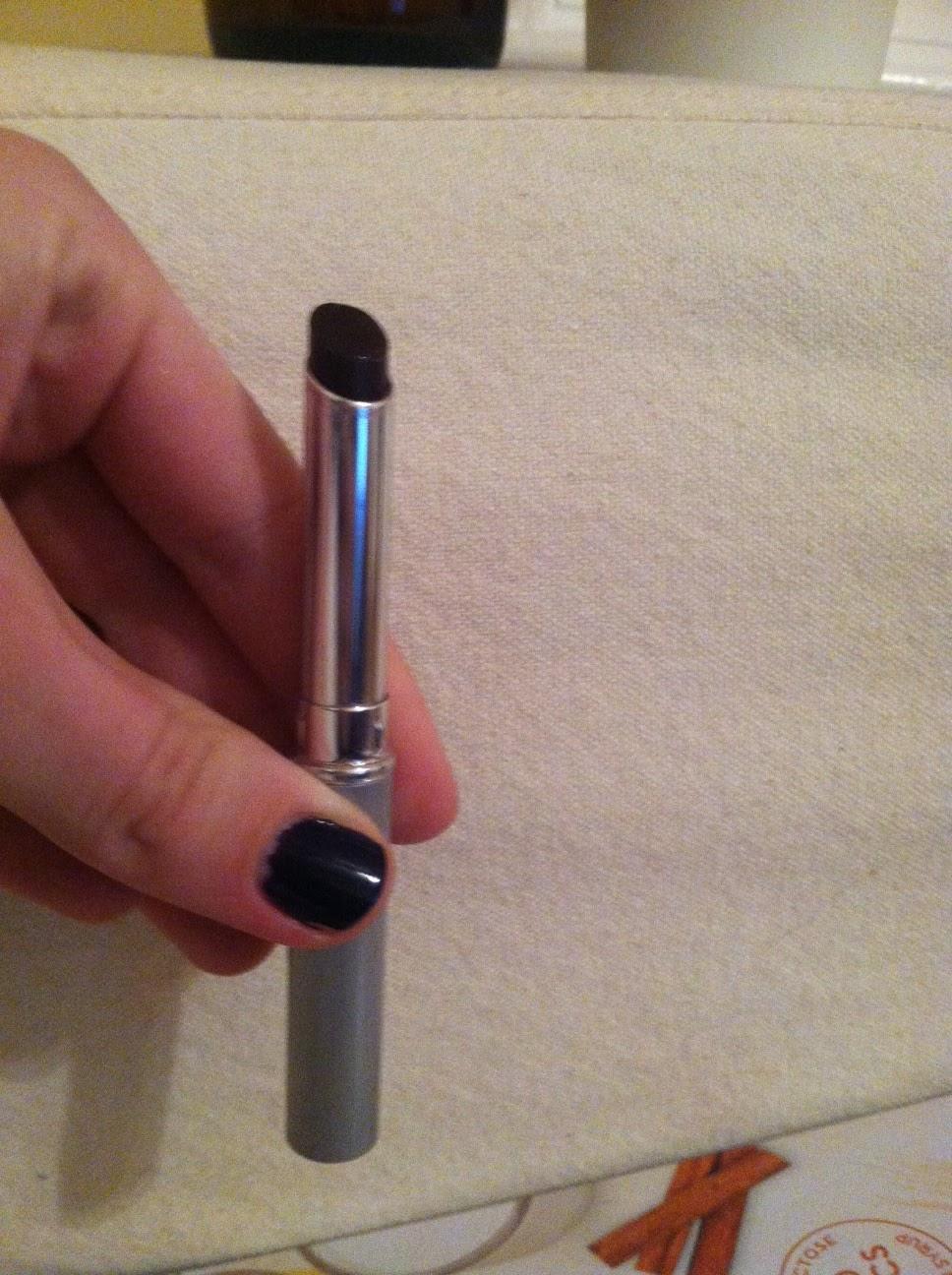 Clinique black honey lipstick pictures - poiret images