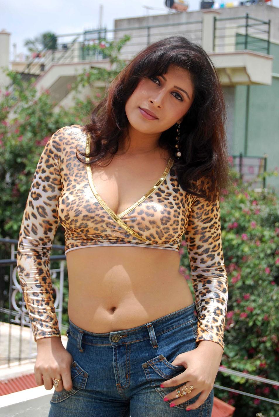 xxx ranjeeta tits Big actres