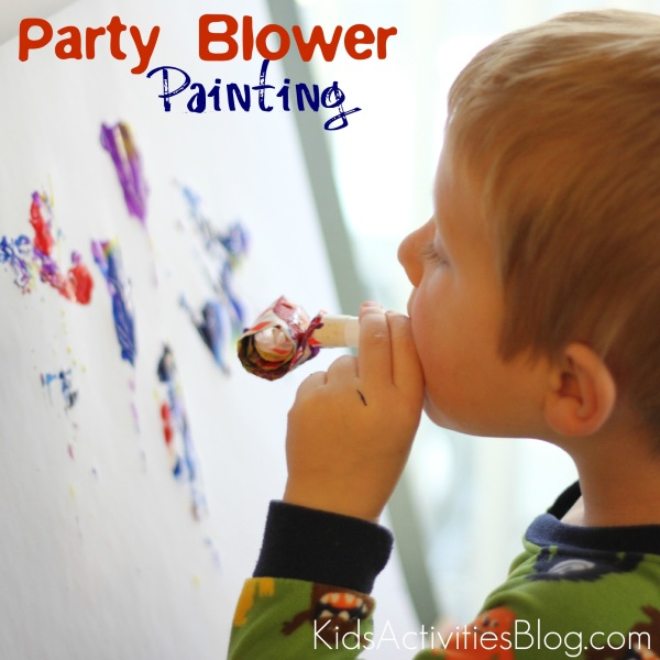 http://kidsactivitiesblog.com/10015/things-paint-with-a-party-blower