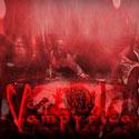 Site Vox Vampyrica