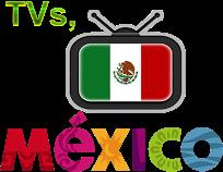 ▼ Futbol Mexicano en vivo e Mais Canais Mx