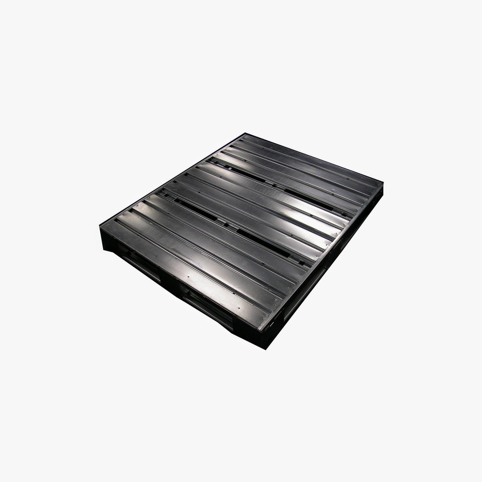 aluminum fence slats