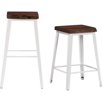 But Unfortunately I Didnu0027t Have $378 To Spend On The Most Wonderful  Barstools Iu0027d Ever Seen.