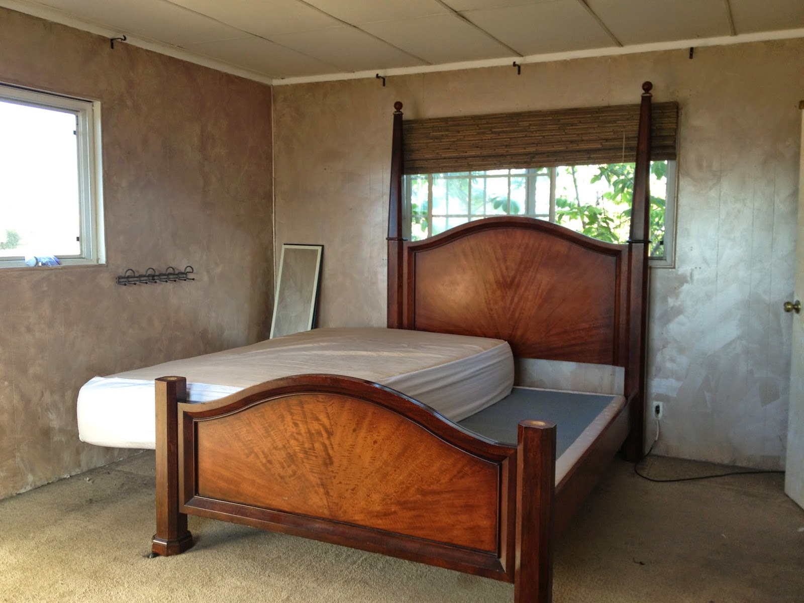 Craigslist Las Vegas Bedroom Furniture cukjatidesigncom