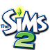 So geht's - Sims2 Ultimate Collection for free
