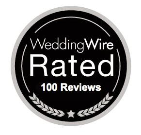 http://www.weddingwire.com/biz/atmosphere-productions-professional-mobile-disc-jockeys-west-hartford/00d28bcf68079aef.html