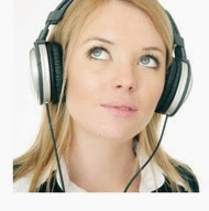 IELTS Listening Practice Test-2