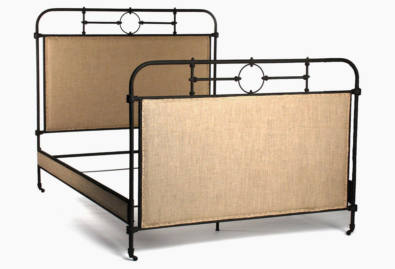 twin to king bed frame bed frames ideas
