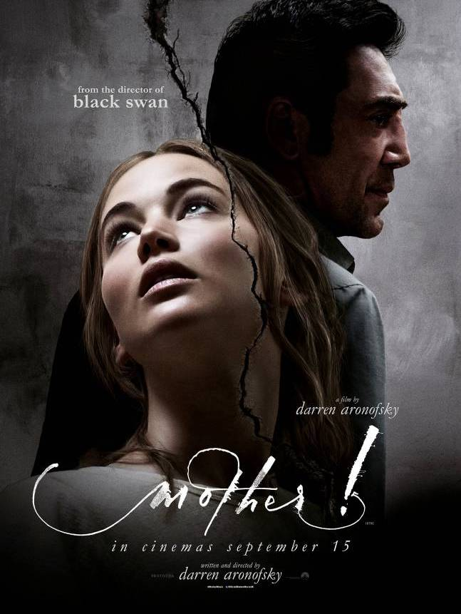 Mother (Ana) (film)
