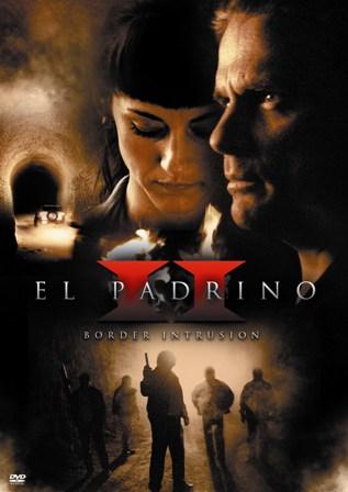 Latino Gangster Movies: El Padrino - 63.9KB